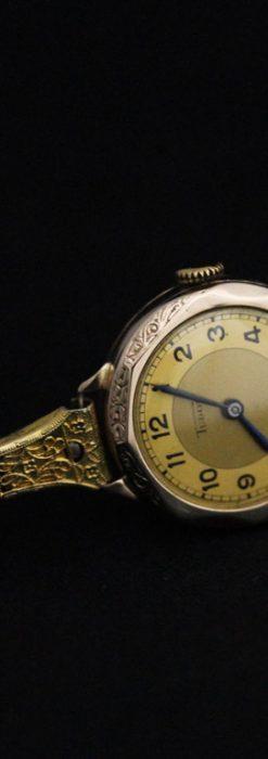 ロレックス・チュードルのアンティーク腕時計-W1416-1