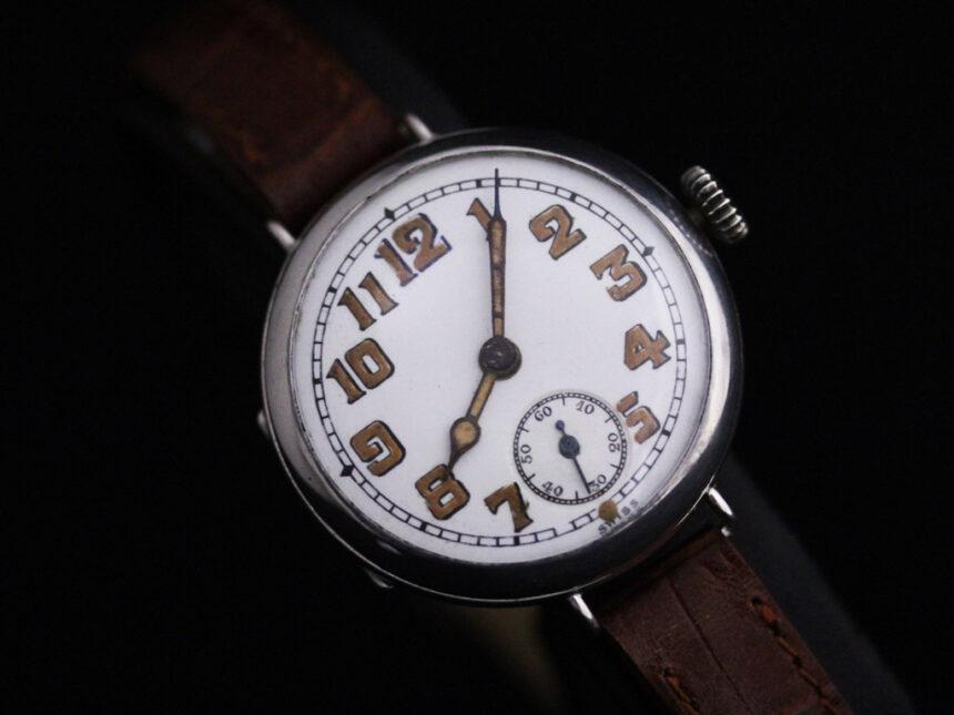 アレックスソラ・ルクルトのアンティーク腕時計-W1420-13