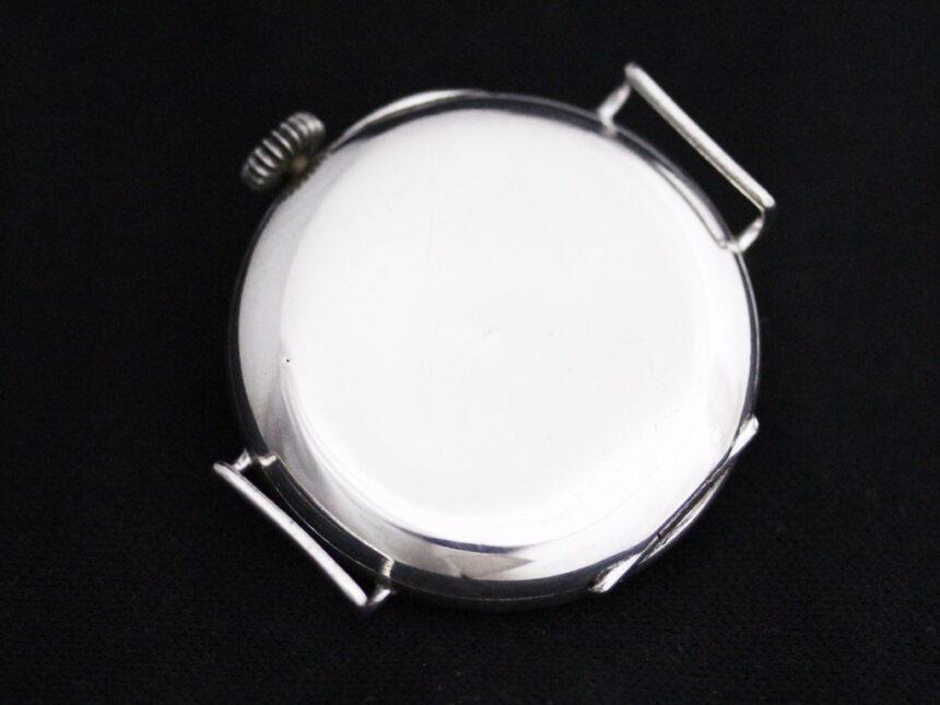 アレックスソラ・ルクルトのアンティーク腕時計-W1420-16