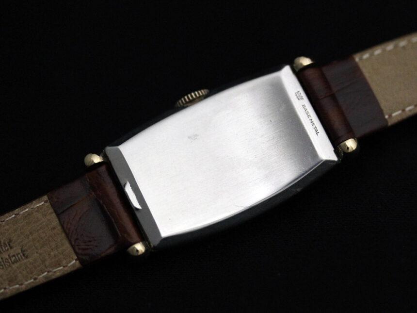 グリュエンのアンティーク腕時計-W1429-13