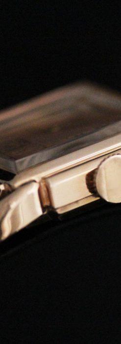 ロンジンのアンティーク腕時計-W1431-13