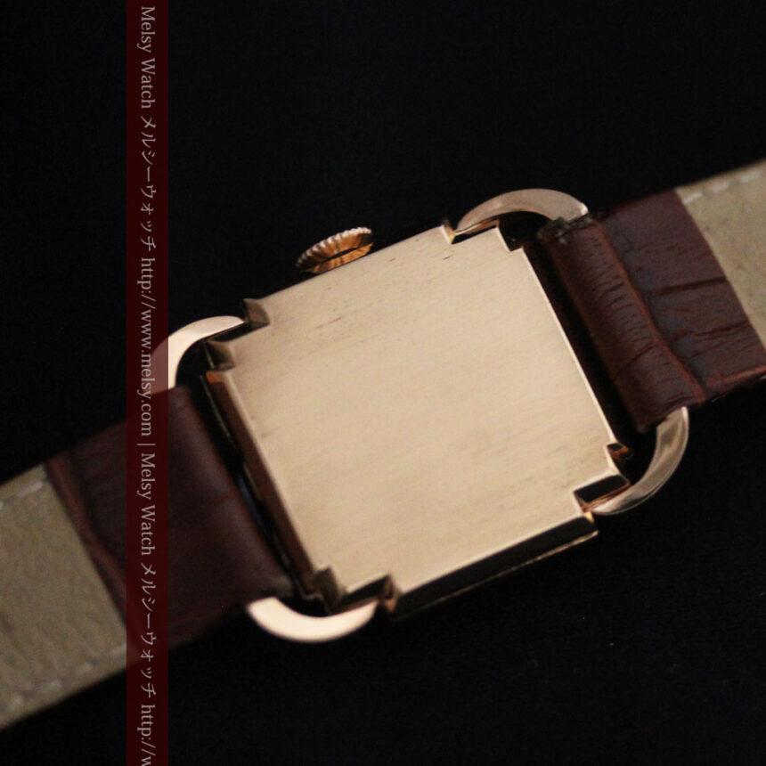 ロンジンのアンティーク腕時計-W1431-15