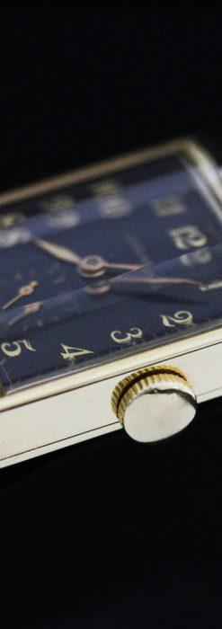 ロンジンのアンティーク腕時計-W1434-13