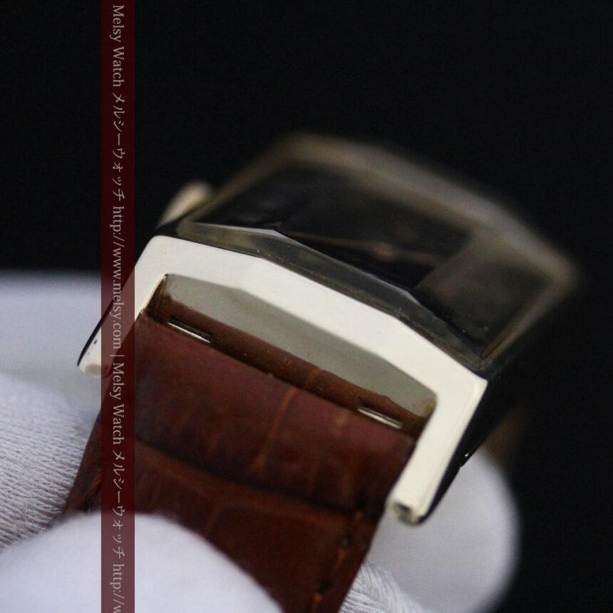 ロンジンのアンティーク腕時計-W1434-8