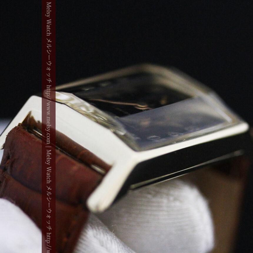 ロンジンのアンティーク腕時計-W1434-9