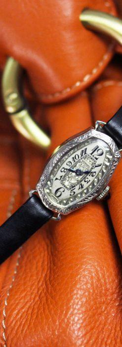 WEARWELのアンティーク腕時計-W1437-1