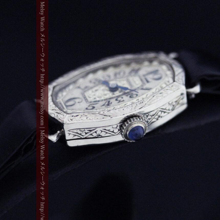 WEARWELのアンティーク腕時計-W1437-10