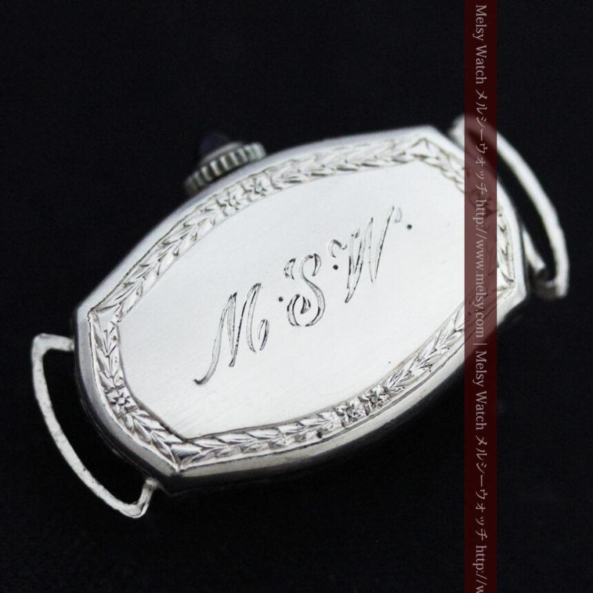 WEARWELのアンティーク腕時計-W1437-11