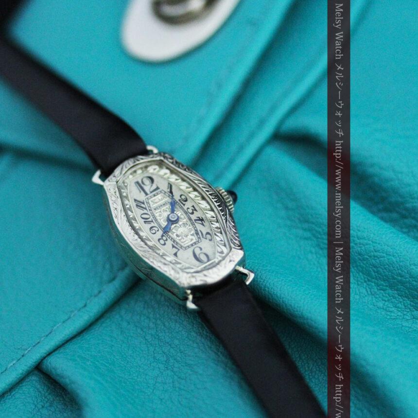 WEARWELのアンティーク腕時計-W1437-3