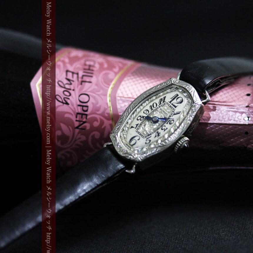 WEARWELのアンティーク腕時計-W1437-4