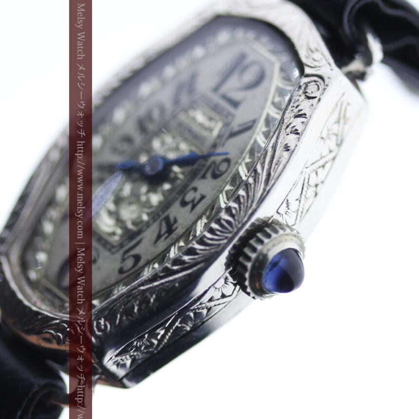 WEARWELのアンティーク腕時計-W1437-5