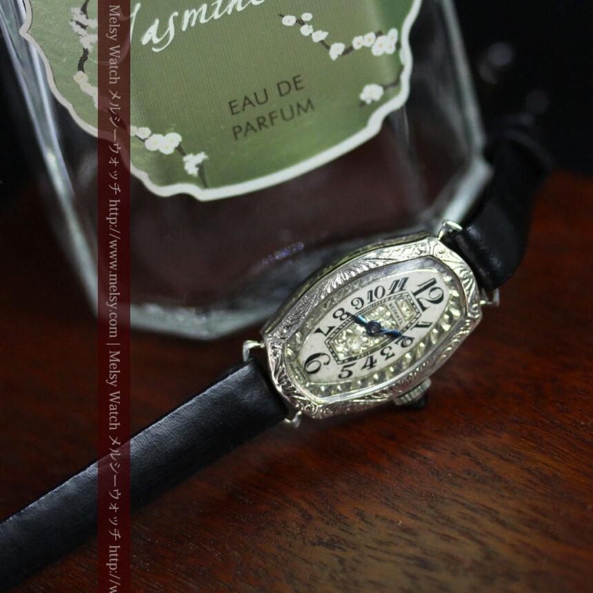 WEARWELのアンティーク腕時計-W1437-6