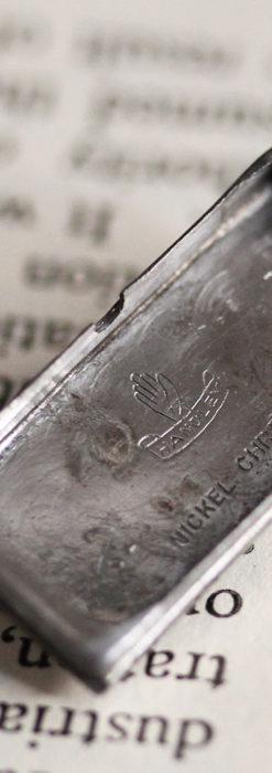 ロレックス・チュードル 魅せる上品なアンティーク腕時計 【1930年頃】-W1496-16