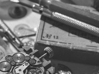 機械と工具