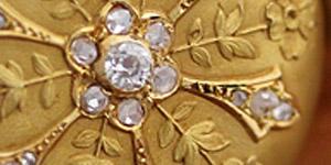 プレミアム懐中時計